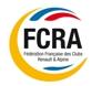 Logo FCRA